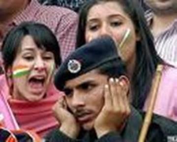 Name:  This is Pakistan (7).jpgViews: 17603Size:  16.5 KB
