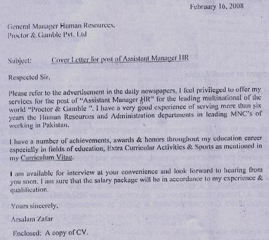 database administrator cover letter - Oyle.kalakaari.co