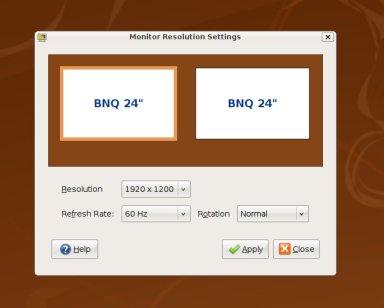 Name:  bnq_x_2_small.jpg Views: 731 Size:  14.0 KB
