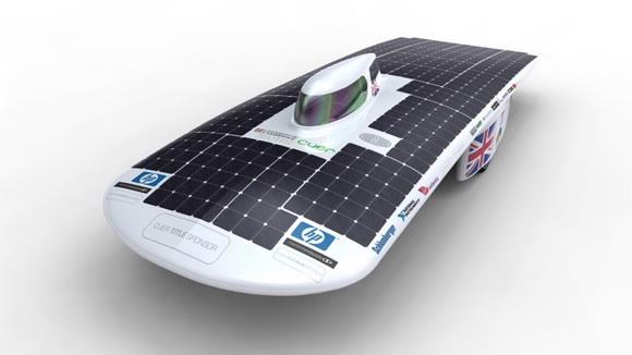 Name:  cambridge-university-solar-car.jpg Views: 1935 Size:  36.2 KB