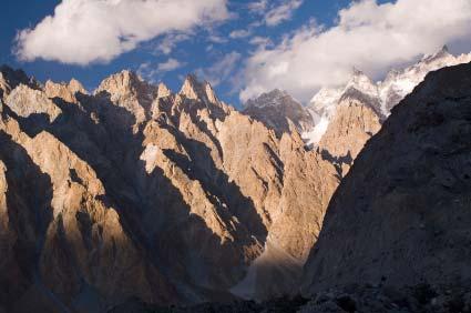 Name:  pakistan-dst-2009.jpg Views: 191 Size:  19.9 KB