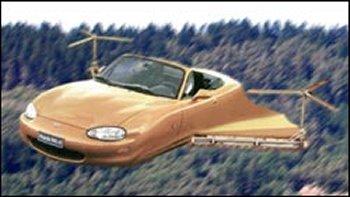 Name:  flying-car.jpg Views: 2143 Size:  17.9 KB