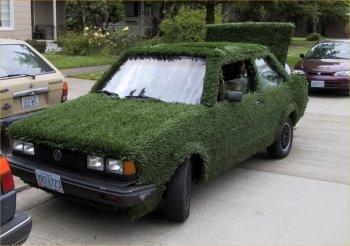 Name:  grass-car.jpg Views: 1911 Size:  22.8 KB