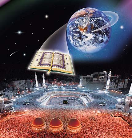 Name:  islam.jpg Views: 10292 Size:  59.0 KB