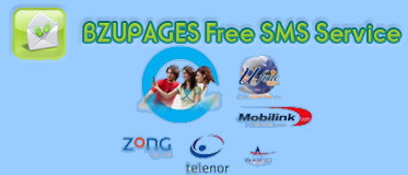 Send Free Mobile Phone SMS