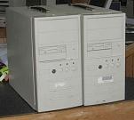 CPU  009