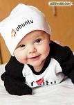 Next Generation baby (12)