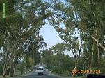 Naran Valley Trip July 2010 (2)